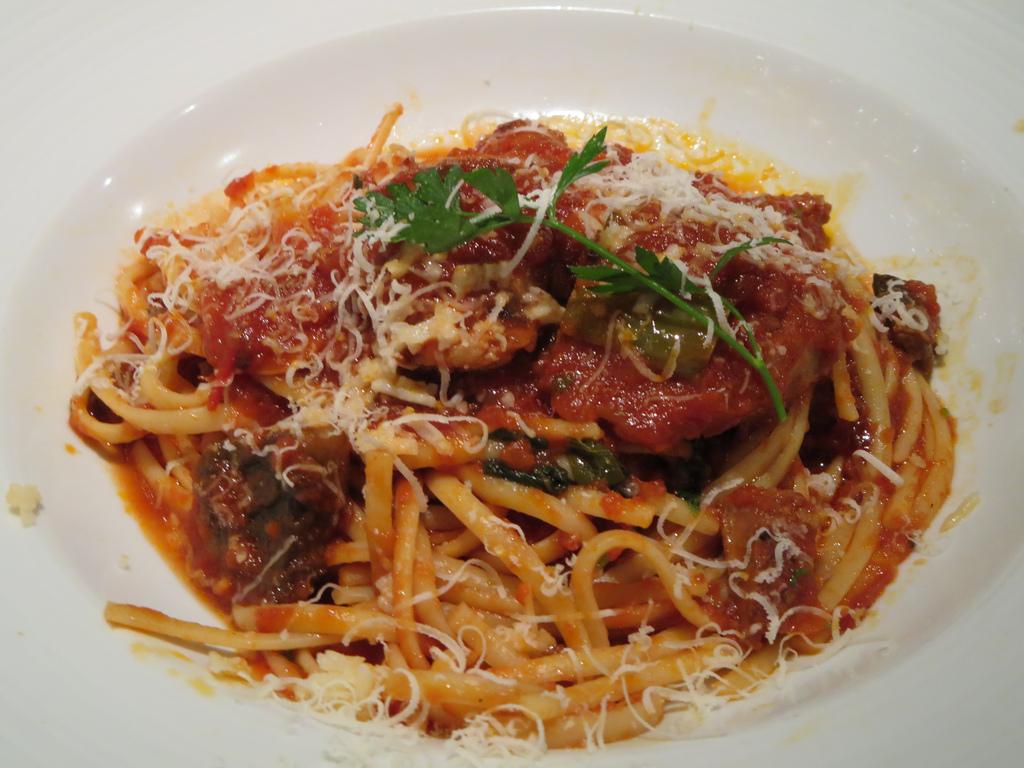 10251451955_464dccd510_b_Spaghetti-Bolognese