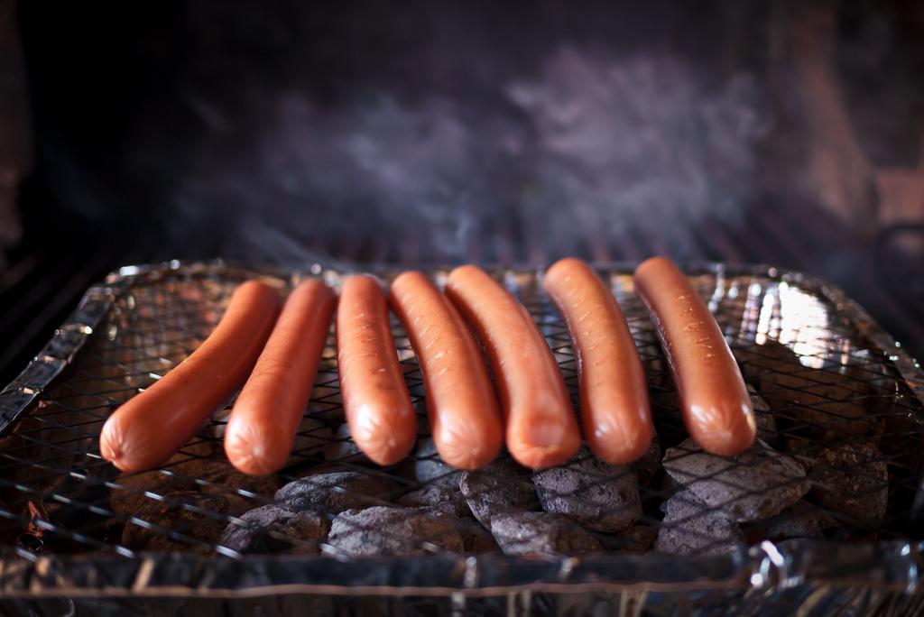 5603654466_1d0881b4a8_b_Swedish-Sausage