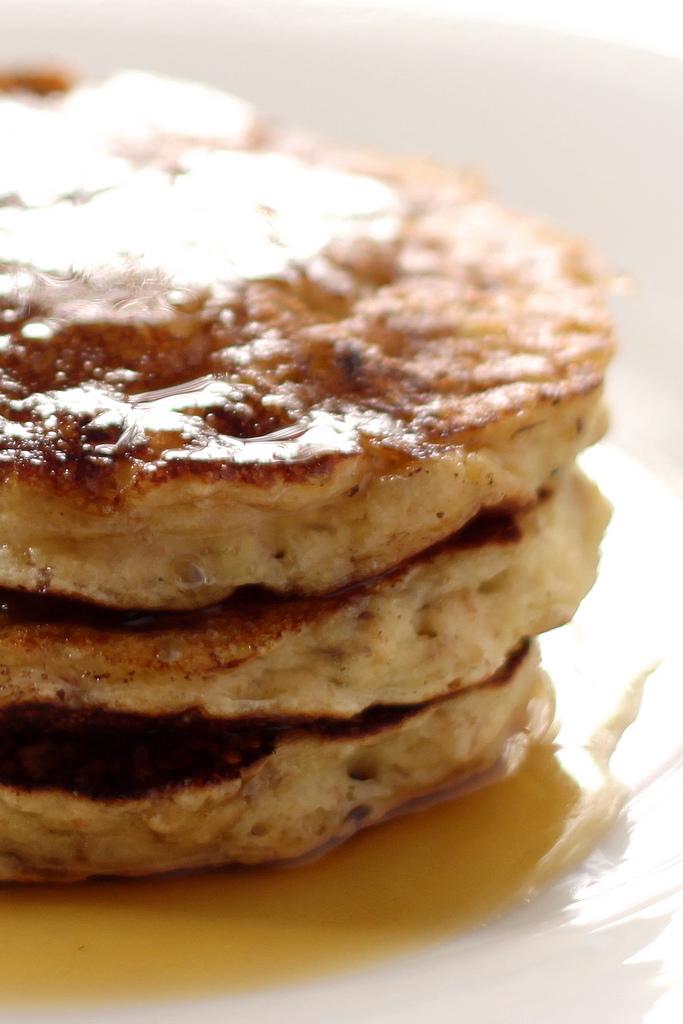 4335314624_f7bbcc87a6_b_pancake-recipe